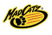 Mad Catz met à jour son volant Pro Racing Force Feedback pour Project CARS