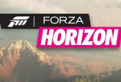 Forza Horizon Car List: Mini Cooper S | Aston Martin 1-77