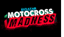 Motocross Madness a seulement 2.37€ durant le Black Friday