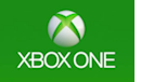 Xbox One: One pour The End?