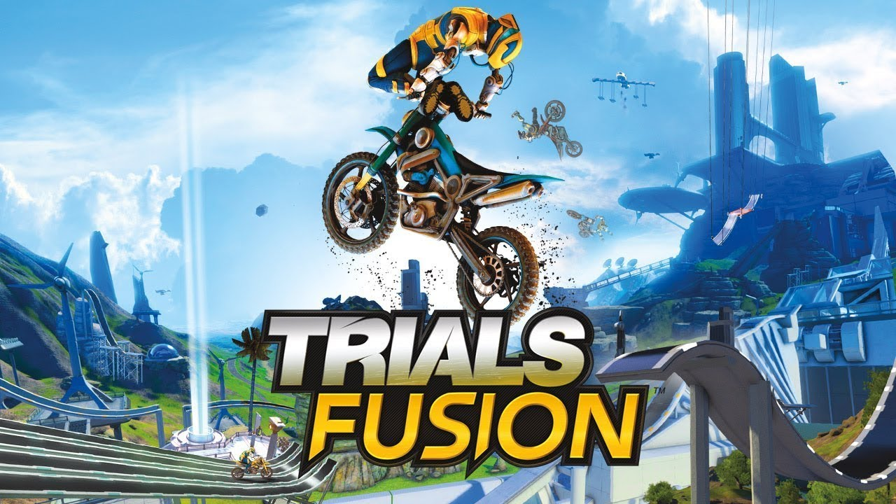 trials fusion img 1