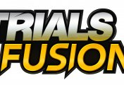 75èmes recommandations uPlay pour Trials Fusion