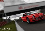 Forza Motorsport 5 Showroom #2: Audi S4, Ford RS200 et 17 autres!