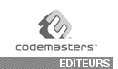 editeur codemasters