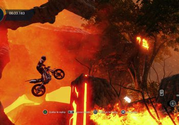 67èmes recommandations uPlay Trials Fusion