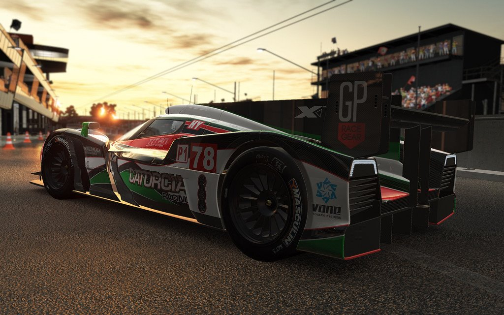 project-cars-galerie-_117