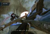 Recommandations uPlay Trials Fusion, édition #34