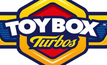 Gameplay de ToyBox Turbos