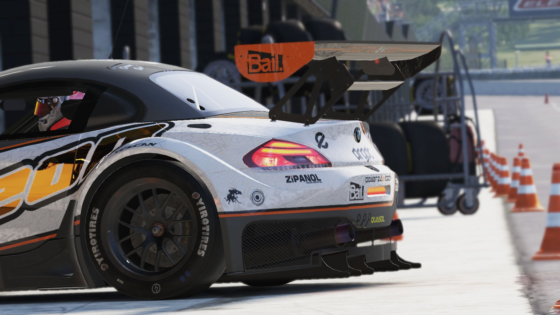 project-cars-xbox-one_06