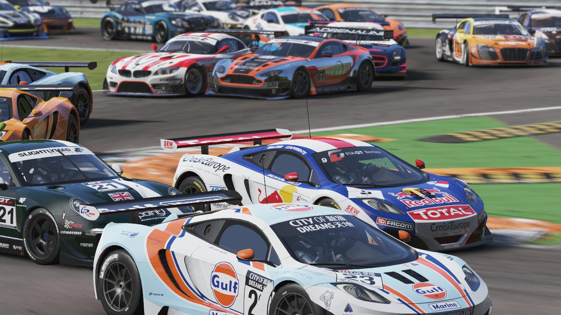 project-cars-xbox-one_08