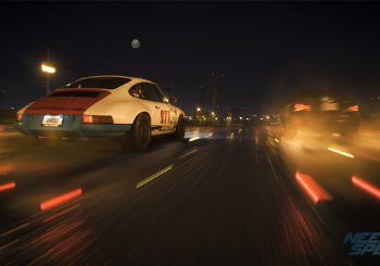 Need For Speed se la raconte avec un trailer 'Accolades'