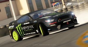 ford-mustang-shelby-gt350r-monster-005