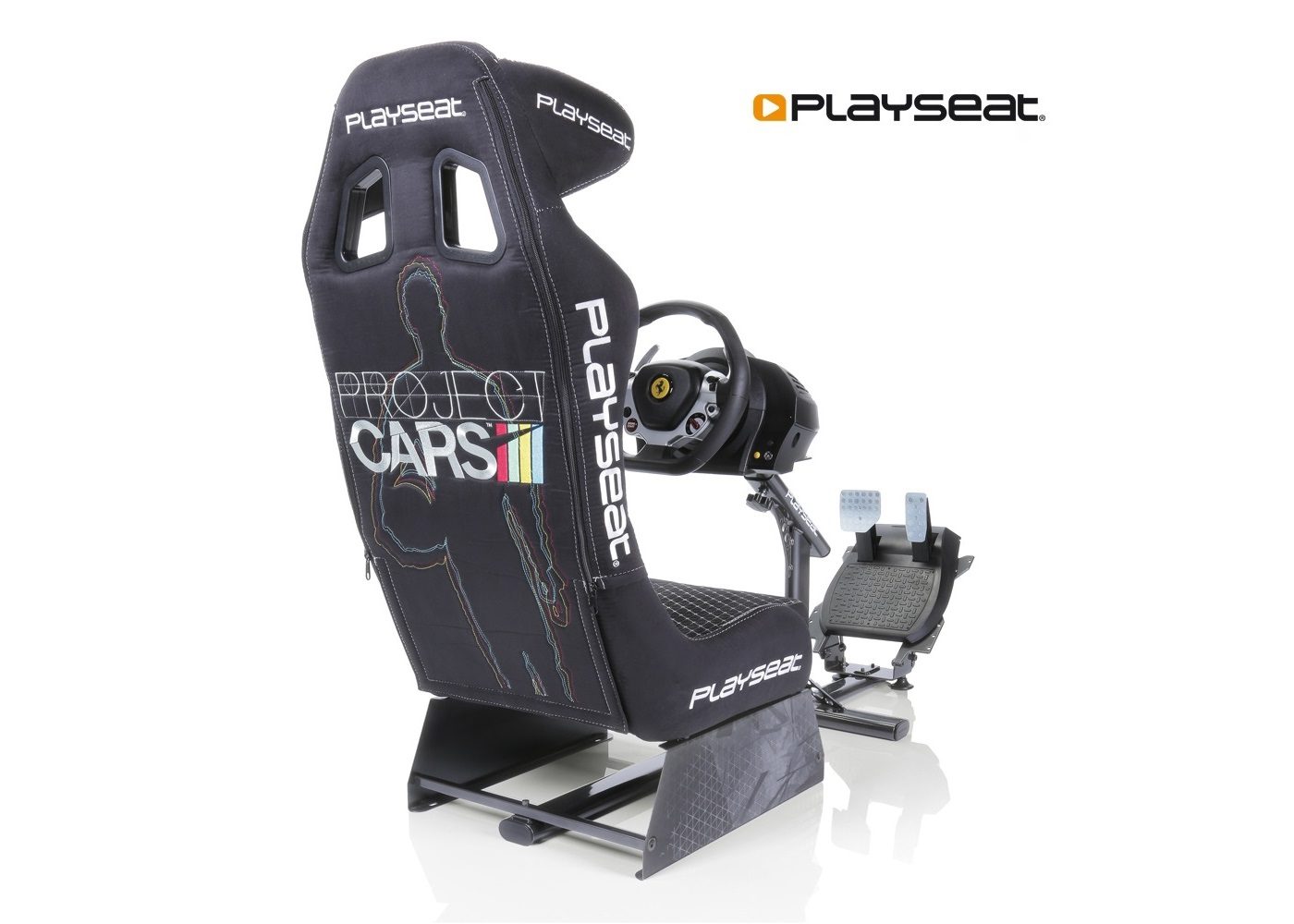 Playseat-Project-CARS-8-HQ