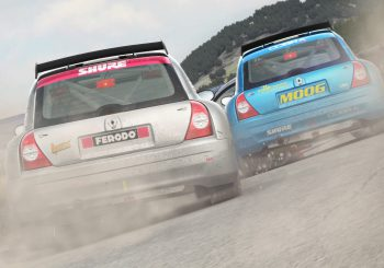 DiRT Rally : Un trailer communautaire
