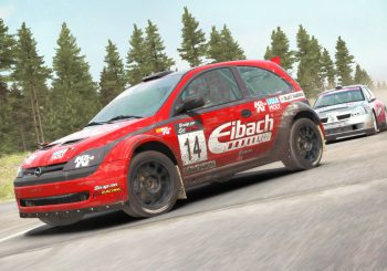 5 choses qui manquent à DiRT Rally