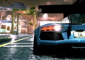Sous le capot #6: Need For Speed se met à jour le 27 avril sur Xbox One