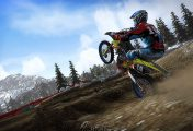 Deals With Gold: MX vs ATV Supercross Encore à -50%