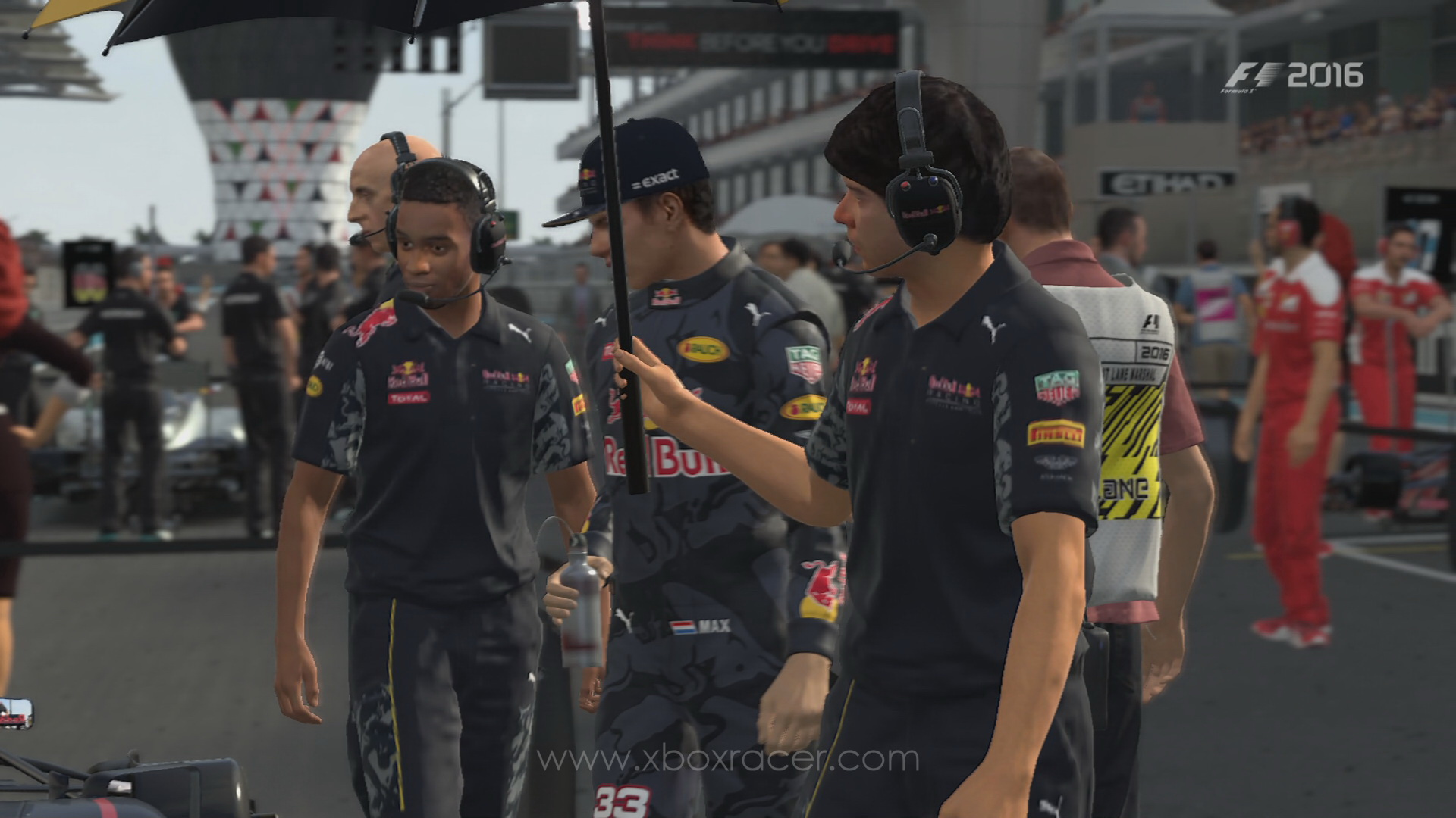 f1-2016-review-xbox-one-001