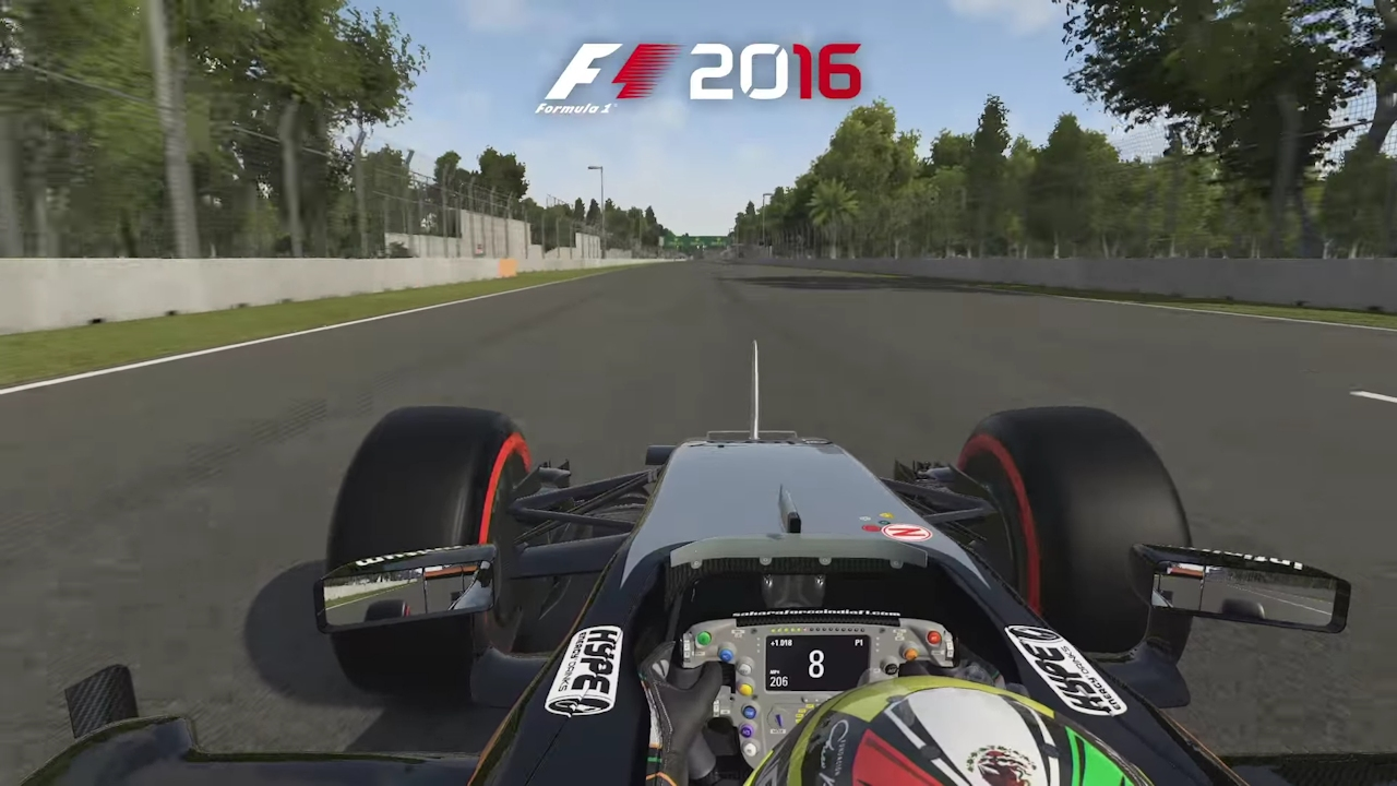 f1-2016-mexico-hot-lap
