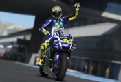Valentino Rossi The Game : Le DLC Real Events 2: 2016 MotoGP Season est disponible