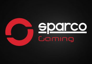Sparco Gaming lance la chaise de jeu Codemasters DiRT Rally