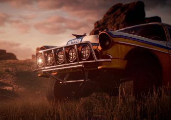 Need For Speed Payback: Premières infos sur la personnalisation