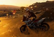 Ubisoft tease The Crew 2
