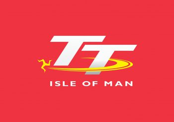TT Isle of Man The Game: Le jeu officiel pour 2017!