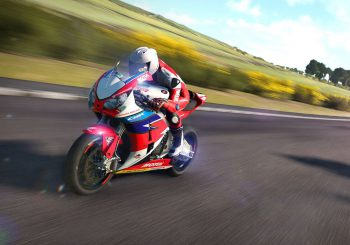 Nouvelles images de TT Isle of Man The Game