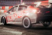 GRAVEL: Nouveau Gameplay au Franciacorta Speed Cross