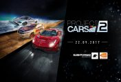 Digital Foundry décortique le framerate de Project CARS 2