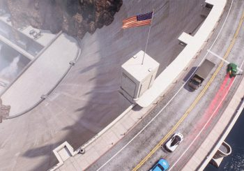 Découvrez Fortune Valley: Le monde de Need For Speed Payback