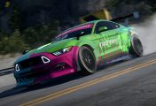 Need For Speed Payback : Présentation de la League Noise Bomb