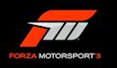 Panne sèche : usure et consommation dans Forza Motorsport 3