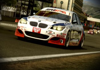 Test de Superstars V8 Racing sur Xbox 360