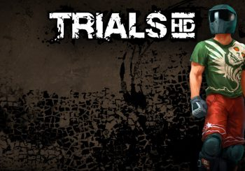Test du Big Pack DLC de Trials HD sur Xbox 360