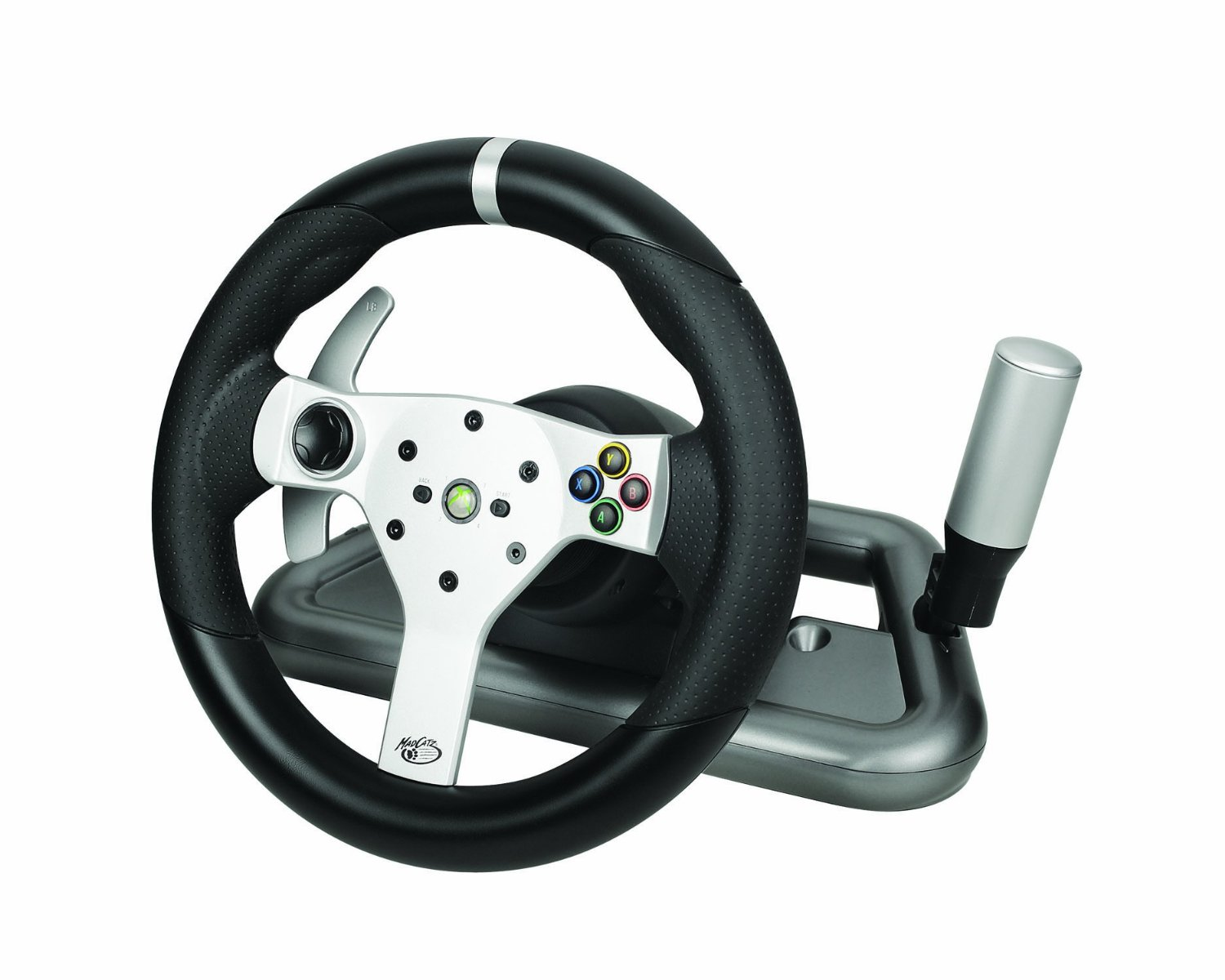 volante xbox one 28 images thrustmaster 458 spider. Black Bedroom Furniture Sets. Home Design Ideas