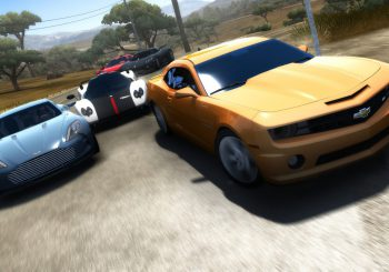 Test de Test Drive Unlimited 2 sur Xbox 360