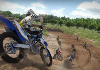 Test de Mx vs Atv Alive sur Xbox 360