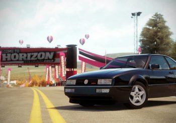 Fin de vie le 20 octobre pour le premier Forza Horizon