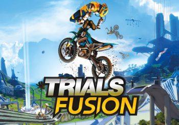 C'est le bon week-end pour faire du multi dans Trials Fusion