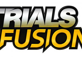 75èmes recommandations uPlay pour Trials Fusion