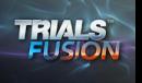 Redlynx Picks pour Trials Evolution, 27 février 2014