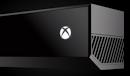 La Xbox One acceptera l'auto-édition de jeu (Indé)