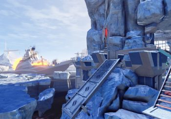 Recommandations uPlay Trials Fusion, édition #61