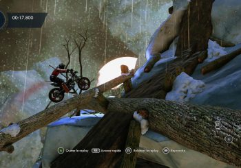 Trials Fusion: Recommandations uPlay, édition #58