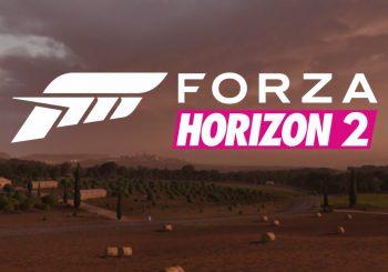 Forza Horizon 2: Virtual Driftmob with BMW M235i