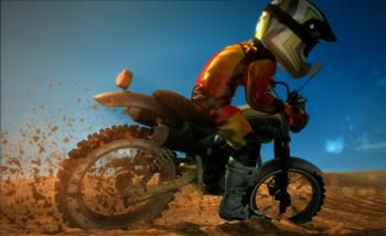 Motocross Madness gratuit sur Xbox 360 entre le 1er et 15 août 2014