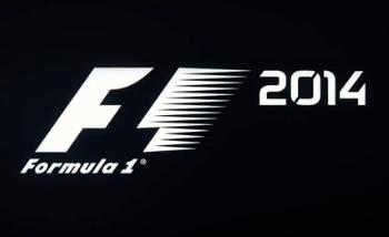 F1 2014: Lewis Hamilton nous emmène à Hockenheim