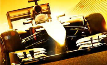 F1 2014 : Un tour en Red Bull RB10 sur le Red Bull Ring
